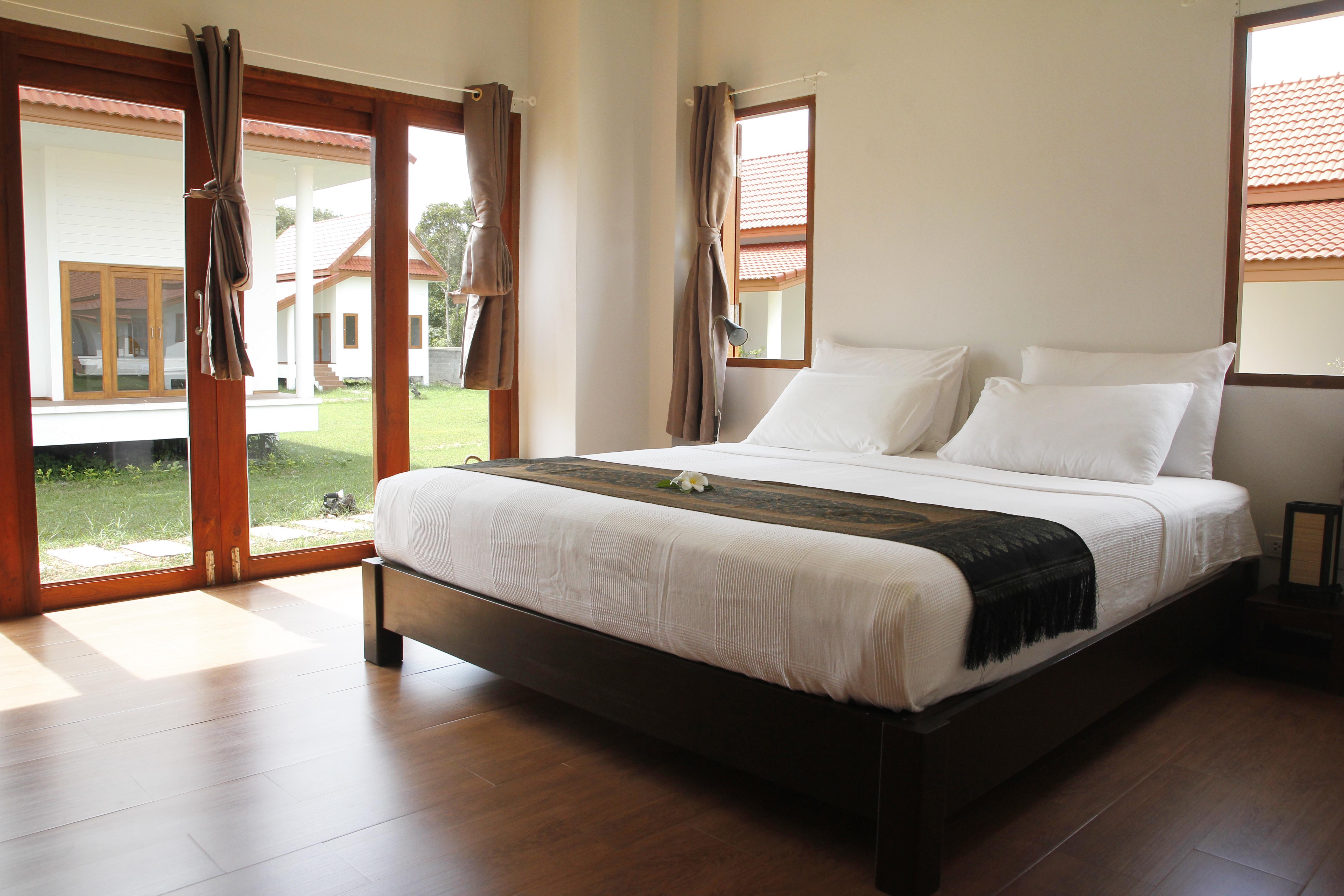 Armonia+2+bedroom+009
