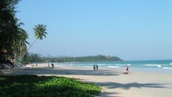 spiaggia4