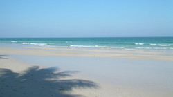 spiaggia3