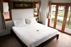 Armonia+3+bedroom+015