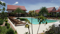 resortgarden