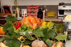 Thanksgiving 2014004