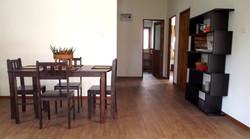 villalivingroom
