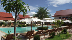 resortgarden3