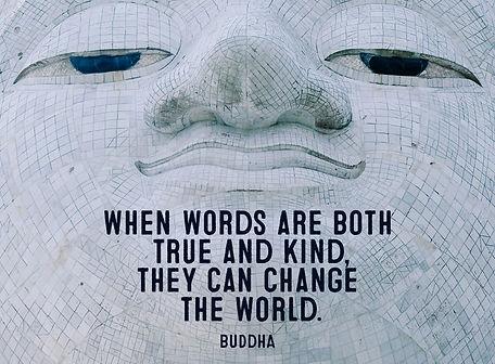 large_change_the_world_buddha.jpg