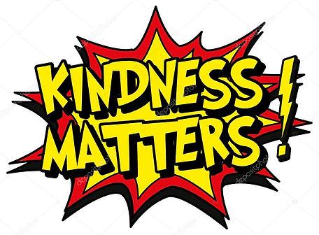 kindness-matters.jpg