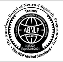 ABNLP logo.png