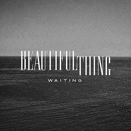 BeautifulThing_Waiting_FinalArt.jpg