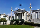 Athens_academy.jpg