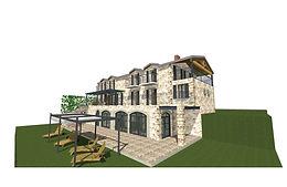 Maison Pierre-3D-1 (5).jpg