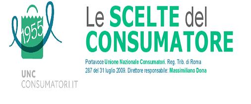 Scelte del consumatore.png