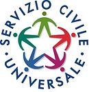 Logo SCU.jpg