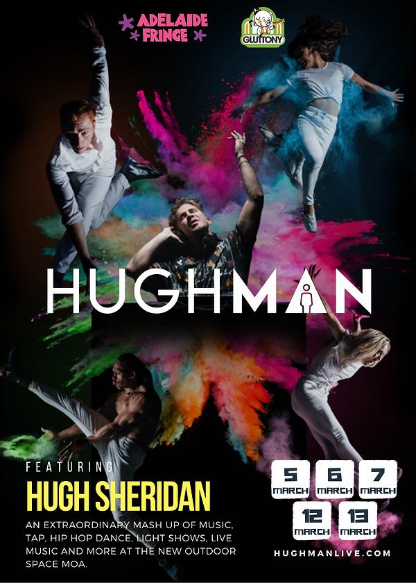 HUGHMAN.png