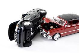 auto-insurance-denver4.jpg