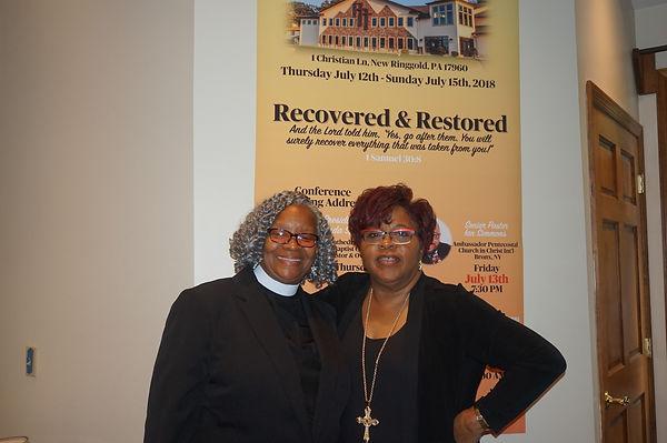 Bishop &bishop.JPG