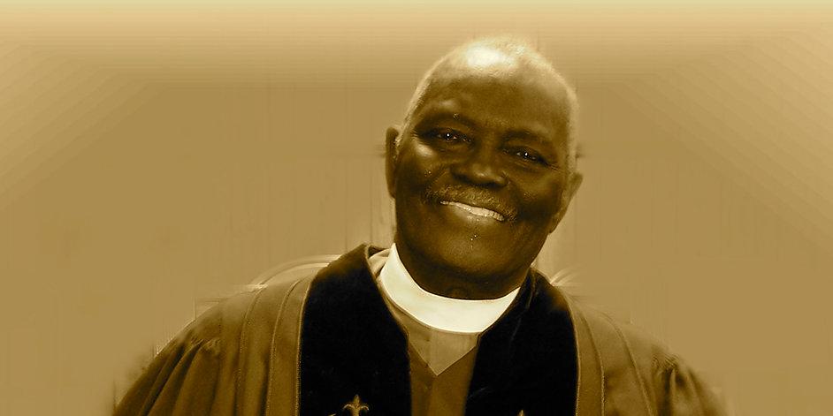 bishop final 2.JPG