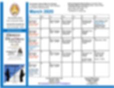 CUBC Calendars 2020.jpg
