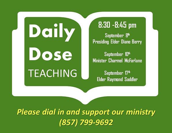 Daily Dose Teaching.jpg