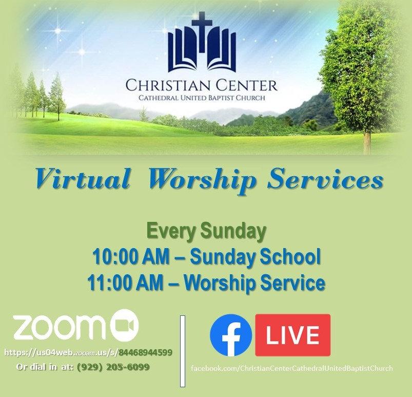 Christian Center CUBC Services.jpg