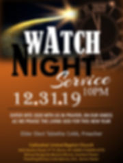 Watchnight Flyer 2019.jpg