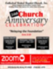 34th Church Anniversary.jpg