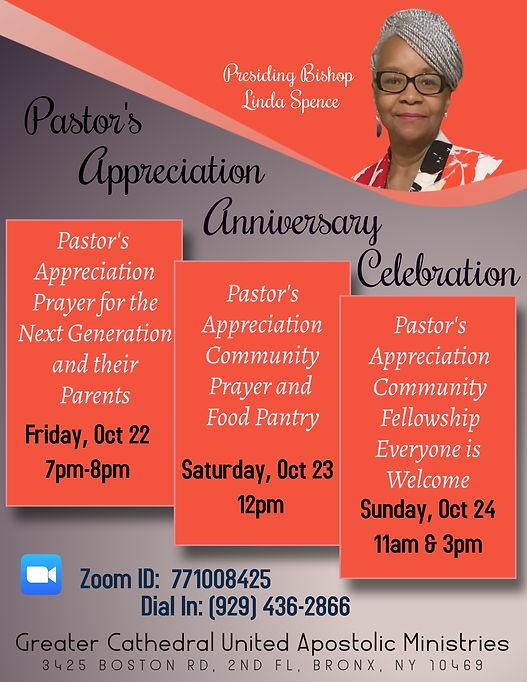 Copy of Pastoral Anniversary Celebration Flyer (10).jpg