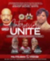 intercessors Unite.jpg