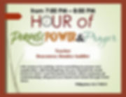 Hour of Power .....jpg
