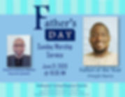 Fathers Day II.jpg