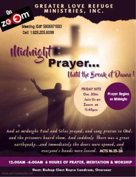 midnight prayer.jpg