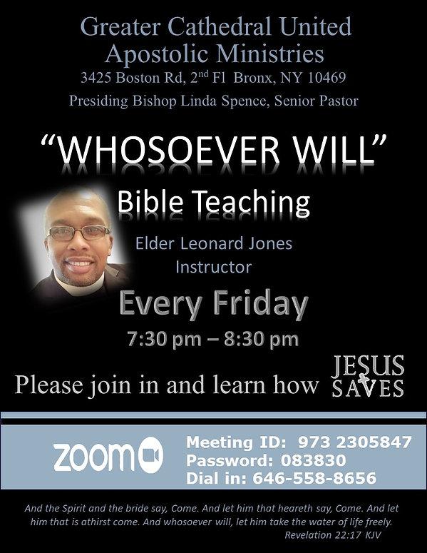 WhoSoEver Will Teaching.jpg