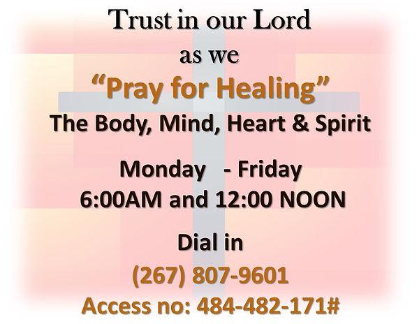 Daily Prayer Conference Call.jpg