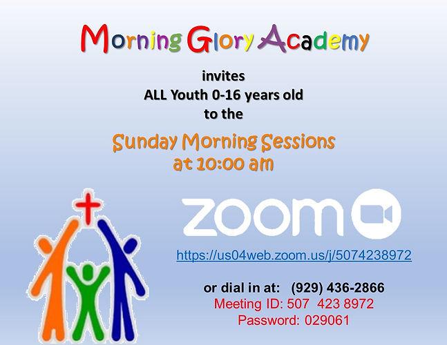 MGW Academy.jpg