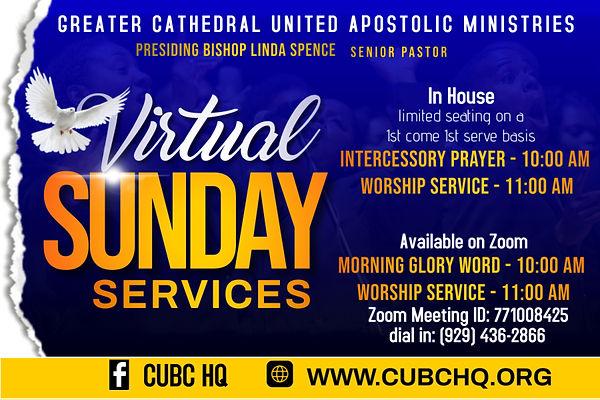 Copy of virtual Sunday service (6).jpg