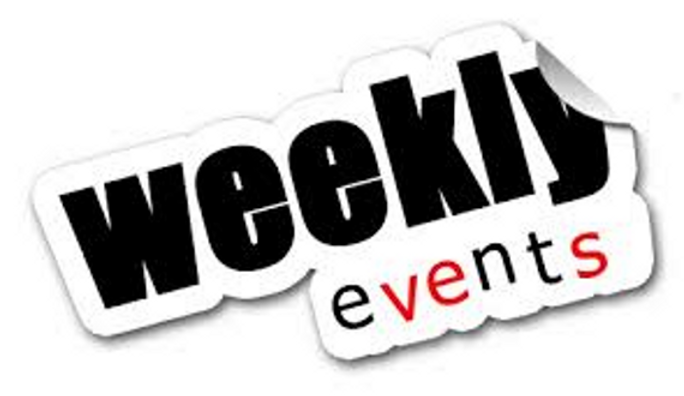 weekly_20events.png