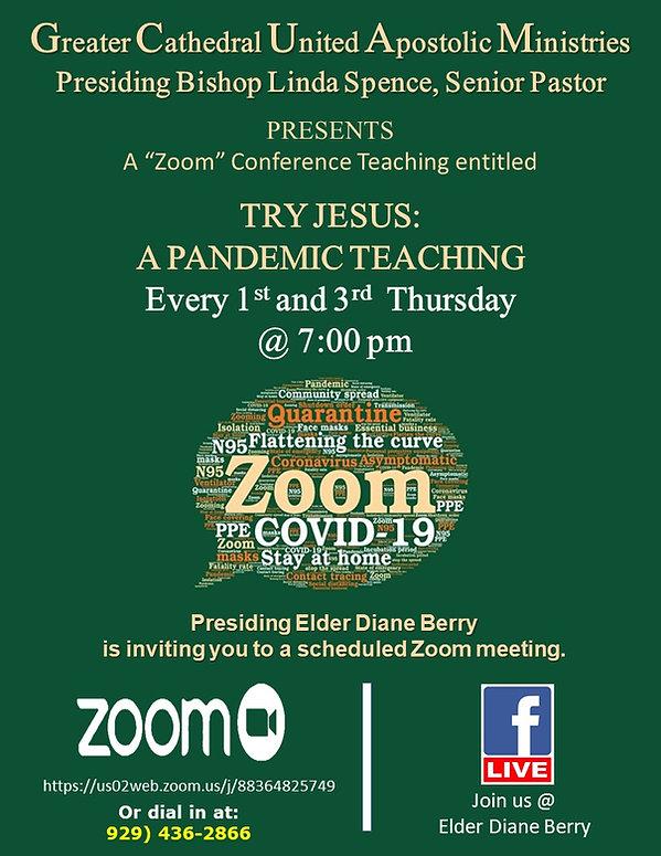 Try Jesus A Pandemic Teaching.jpg
