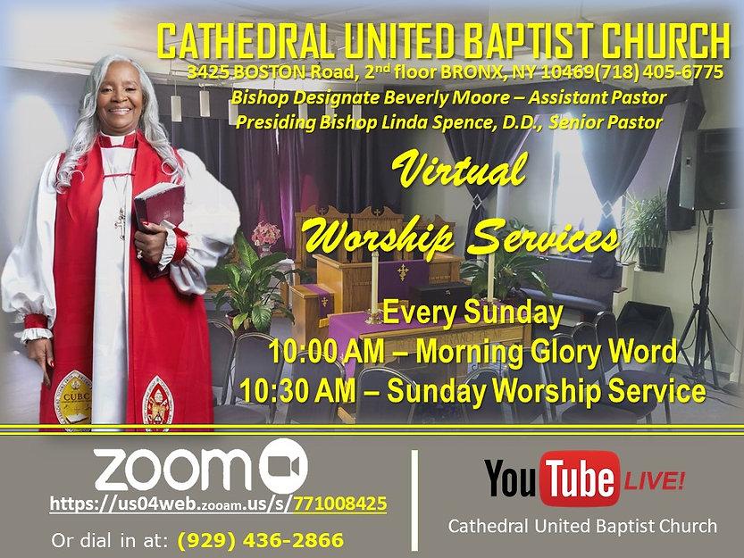Virtual Sunday Services.jpg
