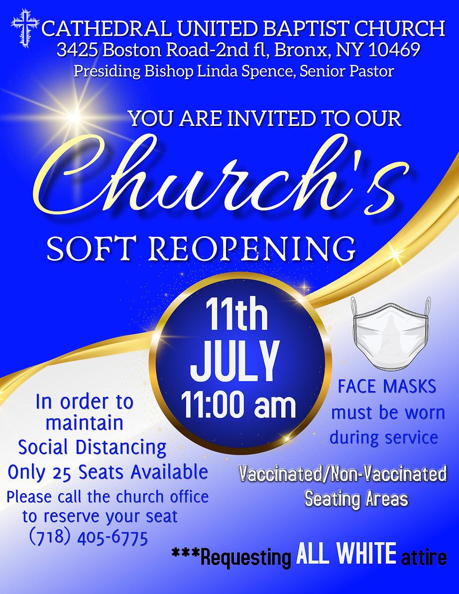church reopening service flyer.jpg