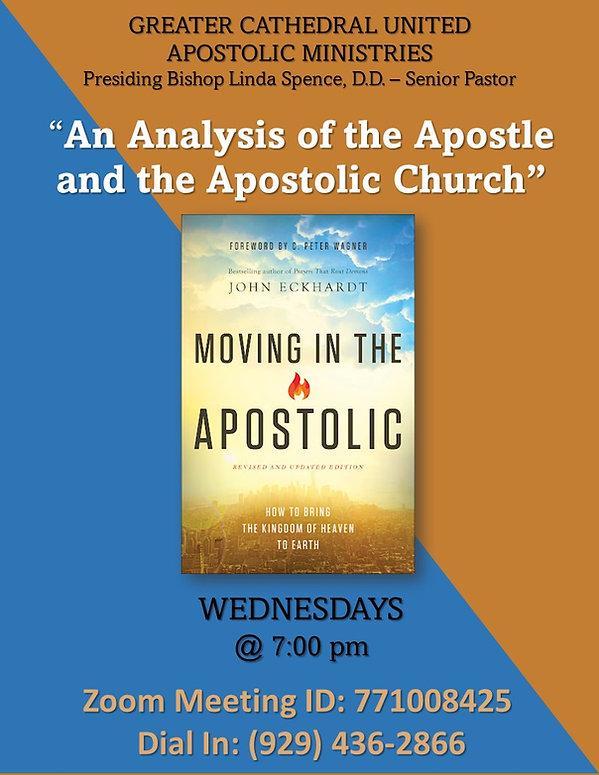 APOSTOLIC TEACHING.jpg