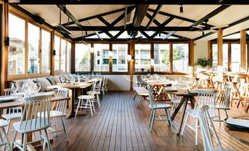acre dining room 10.jpg