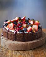 chocolate cake.jpeg