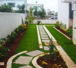 saaj garden photo (13).jpg