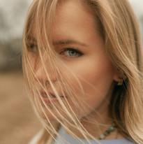 Photographer: Meredithe Ettrich
