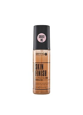 Skin Finish Illuminating Mist (100ML)
