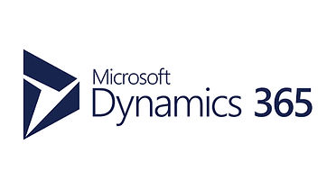 Microsoft_Dynamics_365_logo.jpg