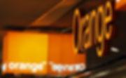 orange-france-telecom.jpg