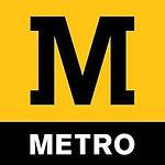TW-Metro.jpg