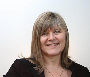 Dr.med.vet.Irmgard Baumgartner Tierarzt Homöopathie Augsburg