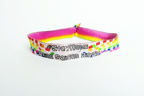 #StayHome Pride Season 2020