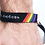 Thumbnail: любовь есть любовь | RainbowWarriors pride bracelet